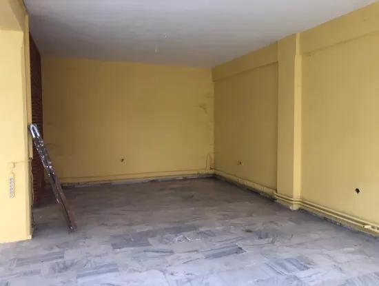 Shop Zum Verkauf In Koycegiz, 85 M2