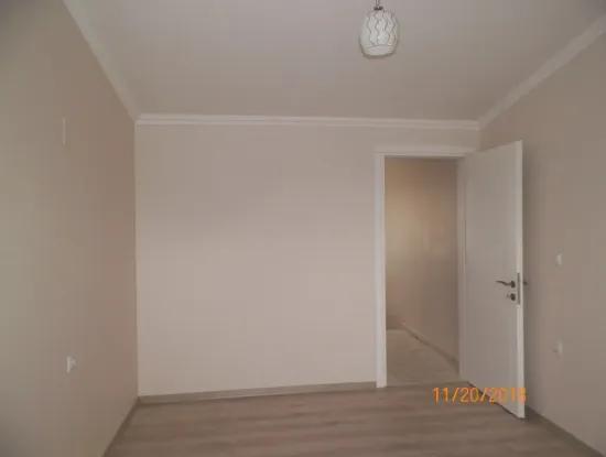Duplex-Penthouse Zum Verkauf In Köyceğiz Null