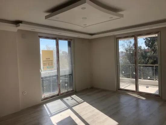 Null-Wohnung Zum Verkauf In Ortaca