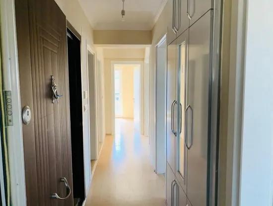 Luxus-Wohnung Zur Miete In Ortaca