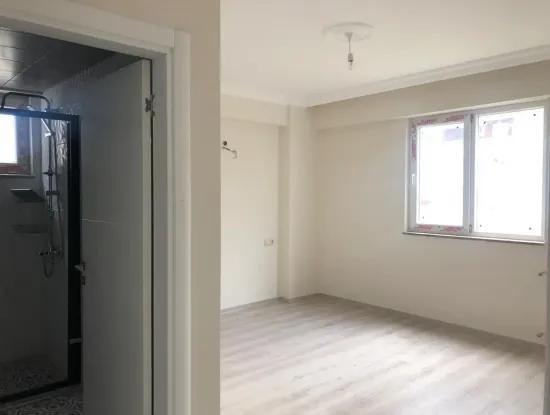 110 M2 Wohnung Zum Verkauf In Oriya Null