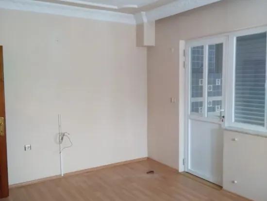 Oriya 3 1 130 M2 Wohnung Zum Verkauf In Central
