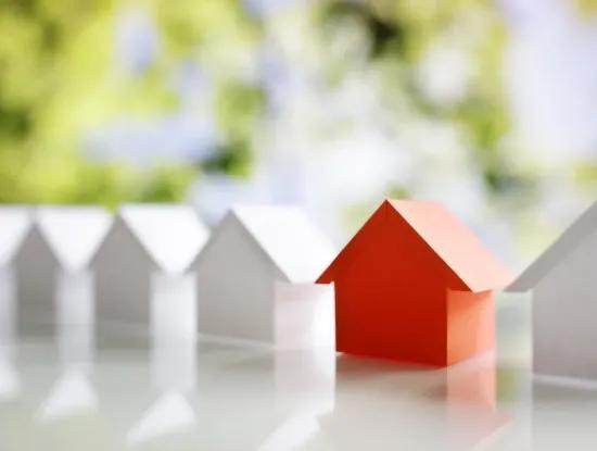 Ortaca Real Estate