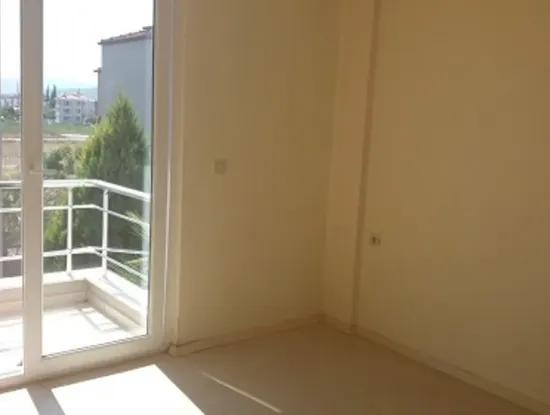 Apartment For Sale In Dalaman With Swimming Pool 2+ 1