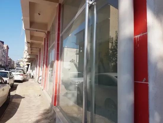 Shop For Sale In Oriya Zero