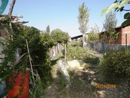 Village House And Land For Sale In Ortaca Dikmekavak Ta Zero On The Road